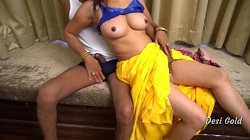 Desi big ass wife pussy fuck with loud moans hindi audio chudai xxx jav hd