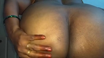 Desi hd xxx indian newly married couple first painful sex pics xxx