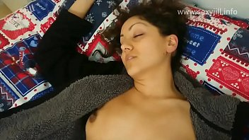Newly married sucking cock pornstars sex