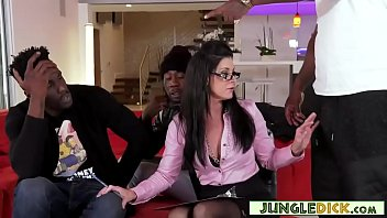 Tamil new sex vedios bf video