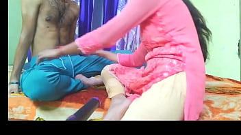 Xxxxvideosex hot slutty girl full porn video hd download xxx pakistan